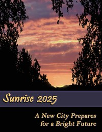 Sunrise 2025 Comprehensive Plan